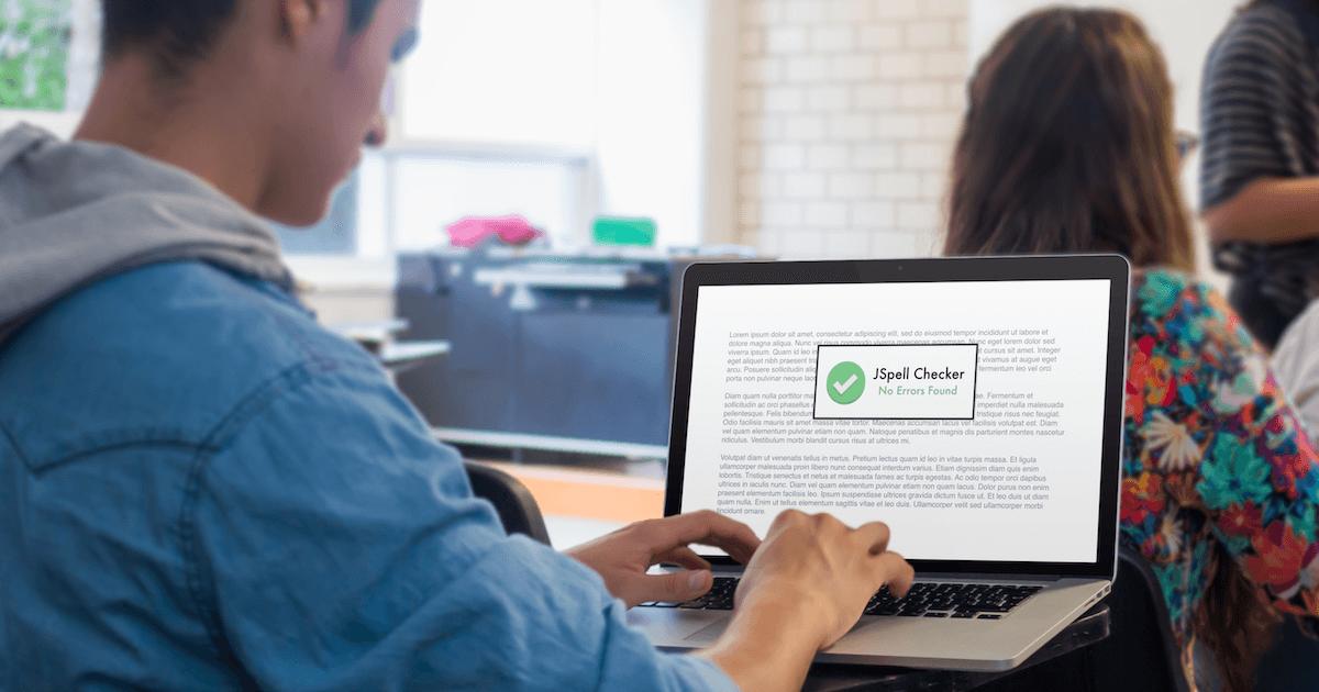 free online spell and grammar checker